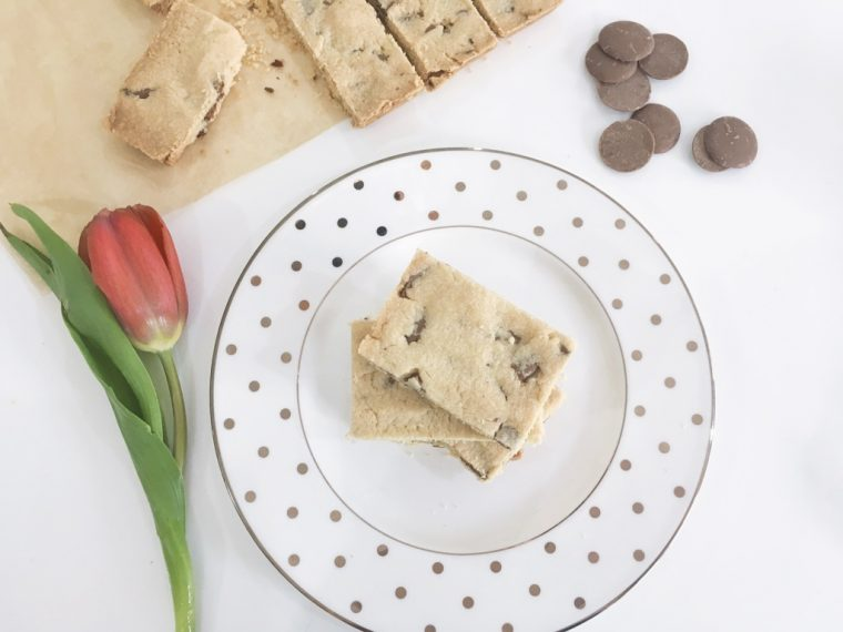 shortbread serve 1