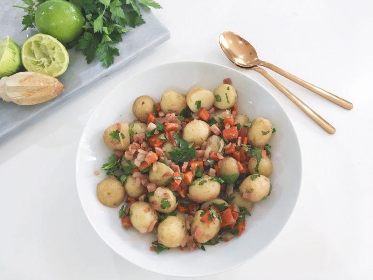 potato salad serve 2